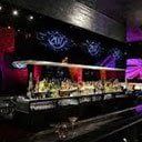 207 Lounge at Hard Rock for Bachelor Parties