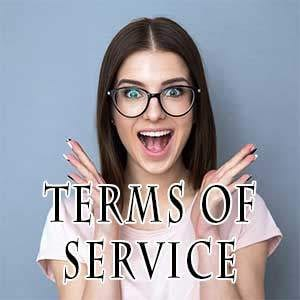terms of service for san diego hotlimos