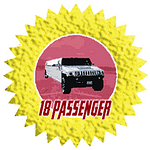 hummer limo rental in san diego clickable logo