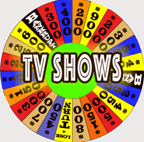 Game Shows – Talk Shows – Live Audience