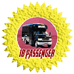Clickable img of 18 passenger Party Bus limo by San Diego Hotlimos and Party bus