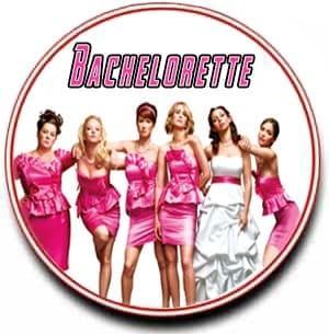 san diego bachelorette party bus ideas clickable image