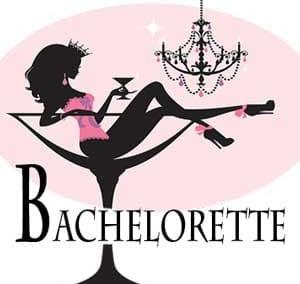 San Diego Bachelorette Party Ideas