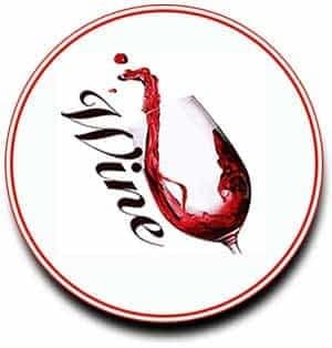 San Diego Hotlimos clickable Icon Link for Temecula Wine Tours page