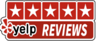 San Diego Hotlimos Yelp Review Link
