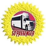 Clickable Image of Hotlimos 50 Passenger Party Bus by San Diego Hotlimos and Party Bus