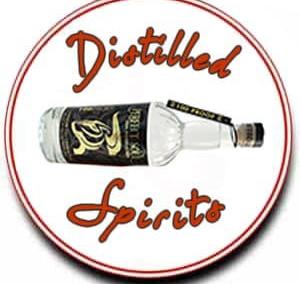 San Diego Distillery Tours