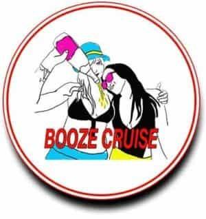 San diego Booze Cruise Img Icon clickable button.