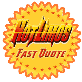 """Img of San Diego Hotlimos """"Fast Quote"""" clickable medallion image"""