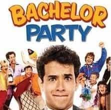TOP SECRET: San Diego Bachelor Party Weekend!