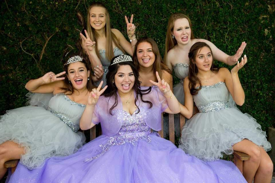quinceanera-party-hotlimos