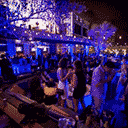 Float Nightclub at Hard Rock Hotel
