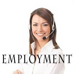 employment san diego hotlimos
