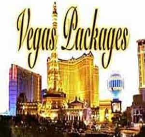 Party Bus to Vegas