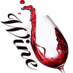San Diego Wine Tours