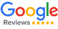 Click to see San Diego Hotlimos and Party Bus Google Reviews