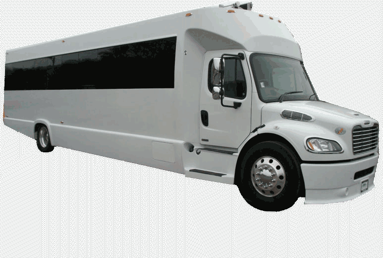 san diego party bus limo choices
